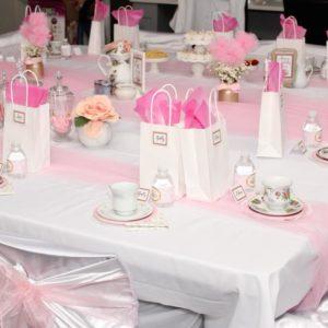 Princess Party San Diego
